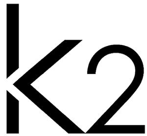 K2global